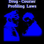 Drug-Courier-Proling-Laws-Criminal-Defense-Attorney-Mesa-AZ-150x150