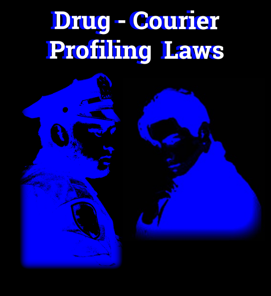 More Evidence That Movement To Defend >> When Drug Courier Profiling Evidence Is Used Against You At Trial