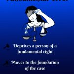 Fundamental-Trial-Error-Criminal-Defense-Attorney-Tempe-AZ-150x150