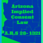 Map-Arizona-Implied-Consent-Law-Criminal-Defense-Attorney-Chandler-AZ-150x150