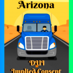 Truck-DUI-Implied-Consent-Criminal-Defense-Attorney-Mesa-AZ-21-150x150
