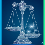 scales-of-justice-Criminal-Defense-Attorney-Chandler-AZ-150x150