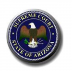 Arizoina-Supreme-Court-Criminal-Defense-Attorney-Phoenix-AZ-150x150