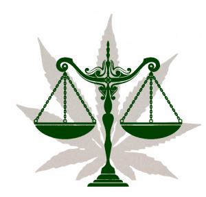 Marijuana-Criminal-Defense-Attorney-Mesa-AZ-2-1-300x287